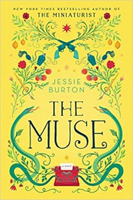 The Muse cover (002).jpg